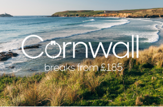 low-cost Cornwall