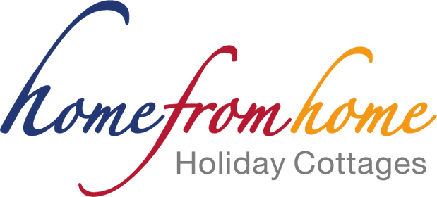 Home from Home Holiday Cottages Logo