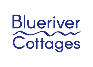 Blueriver Cottages