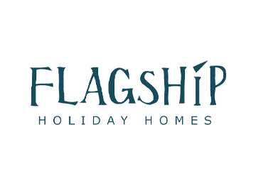 Flagship Holiday Homes