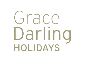Grace Darling Holidays
