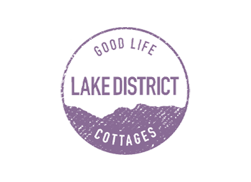 Good Life Lake District Cottages