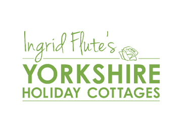 Ingrid Flute's Yorkshire Holiday Cottages