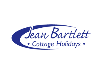 Jean Bartlett Cottage Holidays