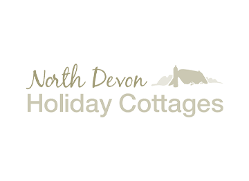 North Devon Holiday Cottages from Marsdens