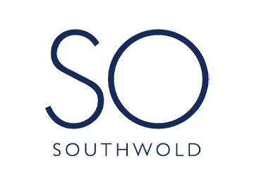 So Southwold