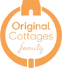 The Original Cottages Team
