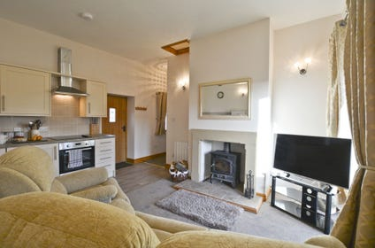 Hadrian's Wall Holiday Cottages | Stay Northumbria