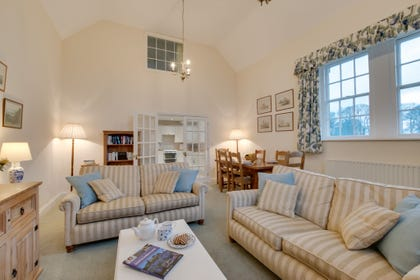Northumberland dog friendly holiday cottages| Stay Northumbria