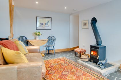 Pet friendly holiday homes northumberland